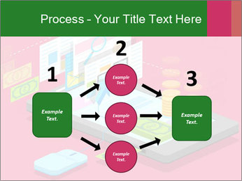 0000082147 PowerPoint Template - Slide 92