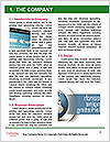 0000082147 Word Templates - Page 3