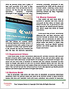 0000082147 Word Templates - Page 4
