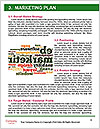 0000082147 Word Templates - Page 8