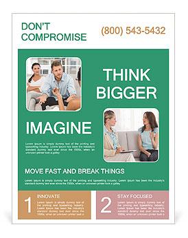 0000082148 Flyer Templates