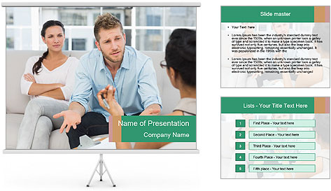 0000082148 PowerPoint Template