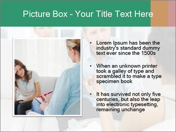 0000082148 PowerPoint Templates - Slide 13