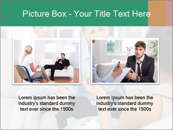 0000082148 PowerPoint Templates - Slide 18