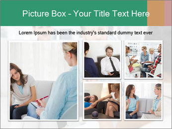 0000082148 PowerPoint Templates - Slide 19