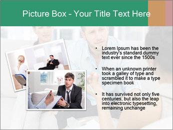 0000082148 PowerPoint Templates - Slide 20
