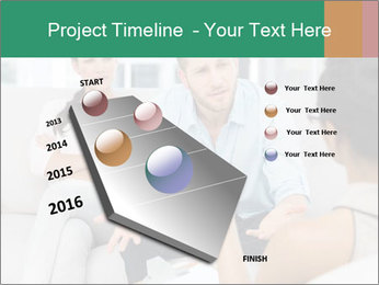 0000082148 PowerPoint Templates - Slide 26