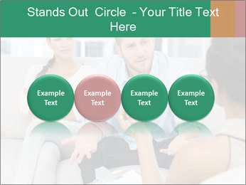 0000082148 PowerPoint Templates - Slide 76