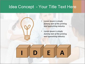 0000082148 PowerPoint Templates - Slide 80