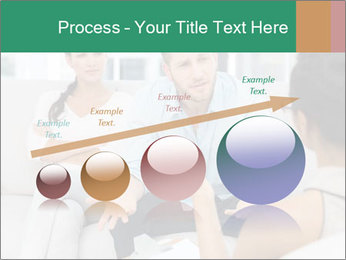 0000082148 PowerPoint Templates - Slide 87