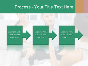 0000082148 PowerPoint Templates - Slide 88