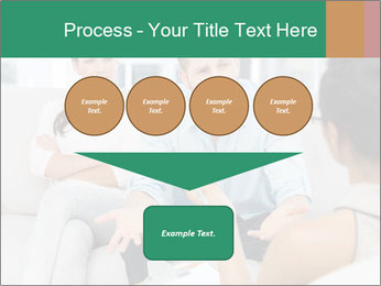 0000082148 PowerPoint Templates - Slide 93