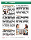 0000082148 Word Templates - Page 3