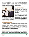 0000082148 Word Templates - Page 4