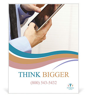 0000082149 Poster Template