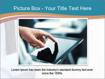 0000082149 PowerPoint Templates - Slide 15