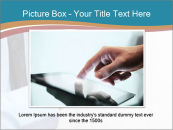 0000082149 PowerPoint Templates - Slide 16