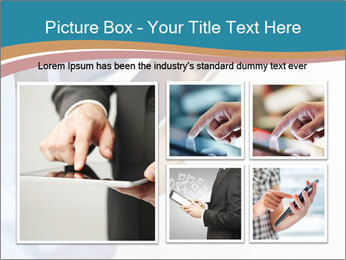 0000082149 PowerPoint Templates - Slide 19