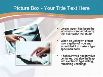 0000082149 PowerPoint Templates - Slide 20