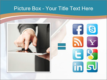 0000082149 PowerPoint Templates - Slide 21