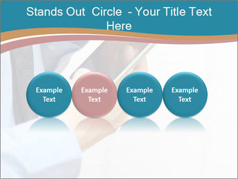 0000082149 PowerPoint Templates - Slide 76