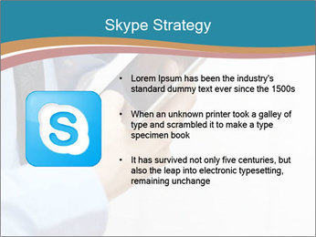 0000082149 PowerPoint Templates - Slide 8