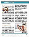 0000082149 Word Templates - Page 3