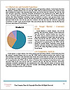 0000082149 Word Templates - Page 7