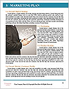 0000082149 Word Templates - Page 8