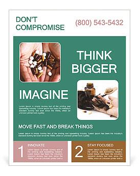0000082150 Flyer Templates