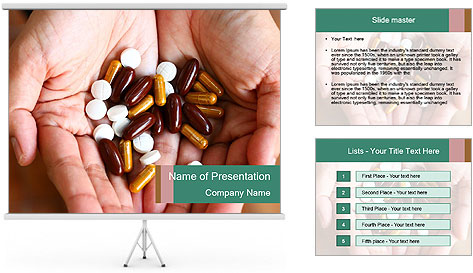 0000082150 PowerPoint Template