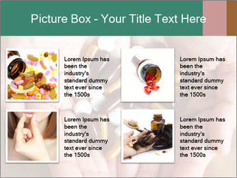 0000082150 PowerPoint Templates - Slide 14