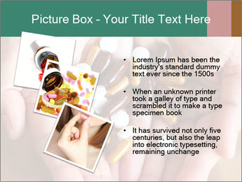 0000082150 PowerPoint Templates - Slide 17