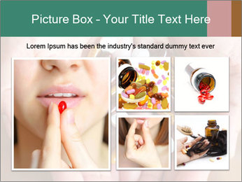 0000082150 PowerPoint Templates - Slide 19