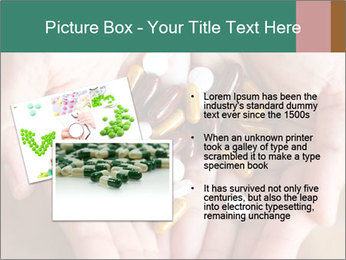 0000082150 PowerPoint Templates - Slide 20