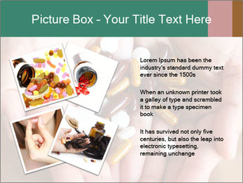 0000082150 PowerPoint Templates - Slide 23