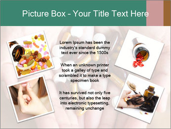 0000082150 PowerPoint Templates - Slide 24