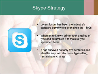 0000082150 PowerPoint Templates - Slide 8