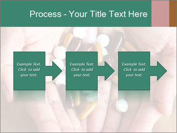 0000082150 PowerPoint Templates - Slide 88