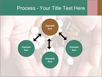 0000082150 PowerPoint Templates - Slide 91
