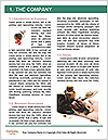 0000082150 Word Templates - Page 3