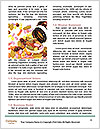 0000082150 Word Templates - Page 4