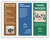 0000082151 Brochure Templates