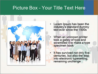 0000082151 PowerPoint Template - Slide 13