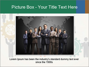0000082151 PowerPoint Template - Slide 15