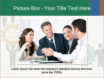 0000082151 PowerPoint Template - Slide 16