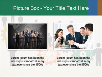 0000082151 PowerPoint Template - Slide 18