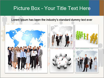 0000082151 PowerPoint Template - Slide 19