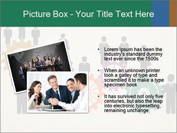 0000082151 PowerPoint Template - Slide 20