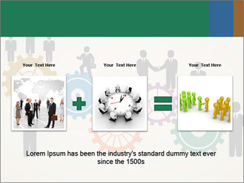 0000082151 PowerPoint Template - Slide 22